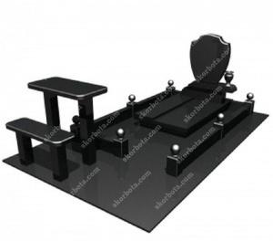 3D-модель 17