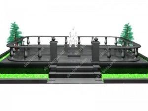 3D-модель 04