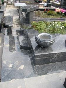 Памятник № A050