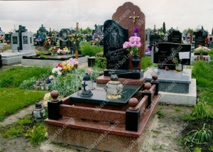 Памятник № A415