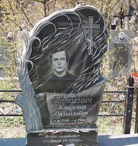 Памятник № A229