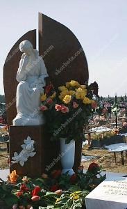 Памятник № A017