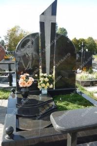 Памятник № A233