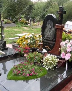 Памятник № A312